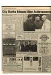Galway Advertiser 1994/1994_01_27/GA_27011994_E1_008.pdf