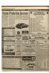 Galway Advertiser 1994/1994_01_27/GA_27011994_E1_018.pdf