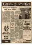 Galway Advertiser 1975/1975_07_17/GA_17071975_E1_001.pdf