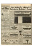 Galway Advertiser 1994/1994_01_27/GA_27011994_E1_016.pdf