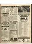 Galway Advertiser 1994/1994_01_27/GA_27011994_E1_019.pdf