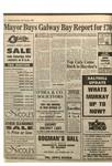 Galway Advertiser 1994/1994_01_27/GA_27011994_E1_010.pdf