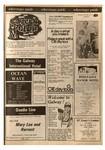 Galway Advertiser 1975/1975_07_17/GA_17071975_E1_007.pdf
