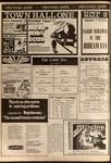 Galway Advertiser 1975/1975_07_17/GA_17071975_E1_006.pdf