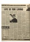 Galway Advertiser 1994/1994_01_20/GA_20011994_E1_020.pdf