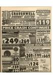Galway Advertiser 1994/1994_01_20/GA_20011994_E1_009.pdf