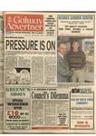 Galway Advertiser 1994/1994_01_20/GA_20011994_E1_001.pdf
