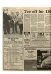 Galway Advertiser 1994/1994_01_20/GA_20011994_E1_008.pdf