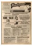 Galway Advertiser 1975/1975_07_17/GA_17071975_E1_005.pdf