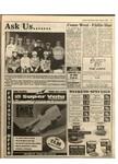 Galway Advertiser 1994/1994_01_20/GA_20011994_E1_015.pdf