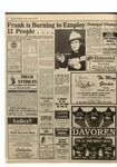 Galway Advertiser 1994/1994_01_20/GA_20011994_E1_004.pdf