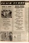 Galway Advertiser 1975/1975_07_17/GA_17071975_E1_004.pdf