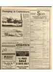 Galway Advertiser 1994/1994_01_20/GA_20011994_E1_017.pdf