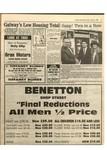 Galway Advertiser 1994/1994_01_20/GA_20011994_E1_011.pdf