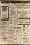 Galway Advertiser 1975/1975_07_17/GA_17071975_E1_002.pdf