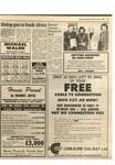 Galway Advertiser 1994/1994_01_20/GA_20011994_E1_019.pdf