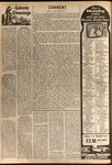 Galway Advertiser 1975/1975_07_17/GA_17071975_E1_010.pdf