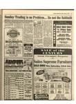 Galway Advertiser 1994/1994_01_20/GA_20011994_E1_013.pdf