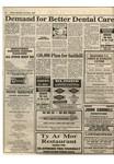 Galway Advertiser 1994/1994_03_17/GA_17031994_E1_010.pdf