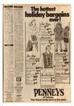 Galway Advertiser 1975/1975_07_17/GA_17071975_E1_011.pdf