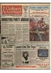 Galway Advertiser 1994/1994_03_17/GA_17031994_E1_001.pdf