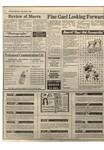 Galway Advertiser 1994/1994_03_17/GA_17031994_E1_014.pdf