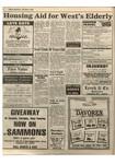 Galway Advertiser 1994/1994_03_17/GA_17031994_E1_004.pdf