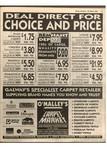 Galway Advertiser 1994/1994_03_17/GA_17031994_E1_005.pdf