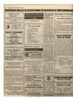 Galway Advertiser 1994/1994_03_17/GA_17031994_E1_020.pdf