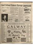 Galway Advertiser 1994/1994_03_17/GA_17031994_E1_015.pdf