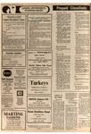 Galway Advertiser 1975/1975_07_17/GA_17071975_E1_012.pdf