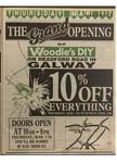 Galway Advertiser 1994/1994_03_17/GA_17031994_E1_009.pdf
