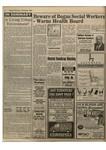 Galway Advertiser 1994/1994_03_17/GA_17031994_E1_002.pdf