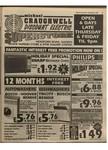Galway Advertiser 1994/1994_03_17/GA_17031994_E1_011.pdf