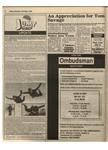 Galway Advertiser 1994/1994_03_17/GA_17031994_E1_012.pdf