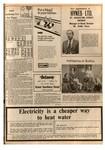 Galway Advertiser 1975/1975_07_17/GA_17071975_E1_009.pdf