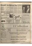 Galway Advertiser 1994/1994_03_17/GA_17031994_E1_017.pdf