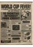 Galway Advertiser 1994/1994_03_17/GA_17031994_E1_003.pdf