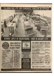 Galway Advertiser 1994/1994_03_17/GA_17031994_E1_019.pdf