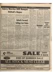 Galway Advertiser 1994/1994_09_15/GA_15091994_E1_063.pdf