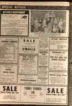 Galway Advertiser 1975/1975_12_31/GA_31121975_E1_002.pdf