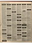 Galway Advertiser 1994/1994_09_15/GA_15091994_E1_058.pdf