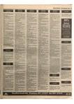 Galway Advertiser 1994/1994_09_15/GA_15091994_E1_055.pdf
