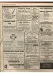 Galway Advertiser 1994/1994_09_15/GA_15091994_E1_050.pdf