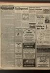 Galway Advertiser 1994/1994_09_15/GA_15091994_E1_002.pdf