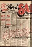 Galway Advertiser 1975/1975_12_31/GA_31121975_E1_006.pdf