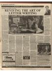 Galway Advertiser 1994/1994_09_15/GA_15091994_E1_018.pdf