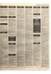 Galway Advertiser 1994/1994_09_15/GA_15091994_E1_059.pdf