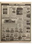 Galway Advertiser 1994/1994_09_15/GA_15091994_E1_045.pdf
