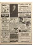 Galway Advertiser 1994/1994_09_15/GA_15091994_E1_015.pdf